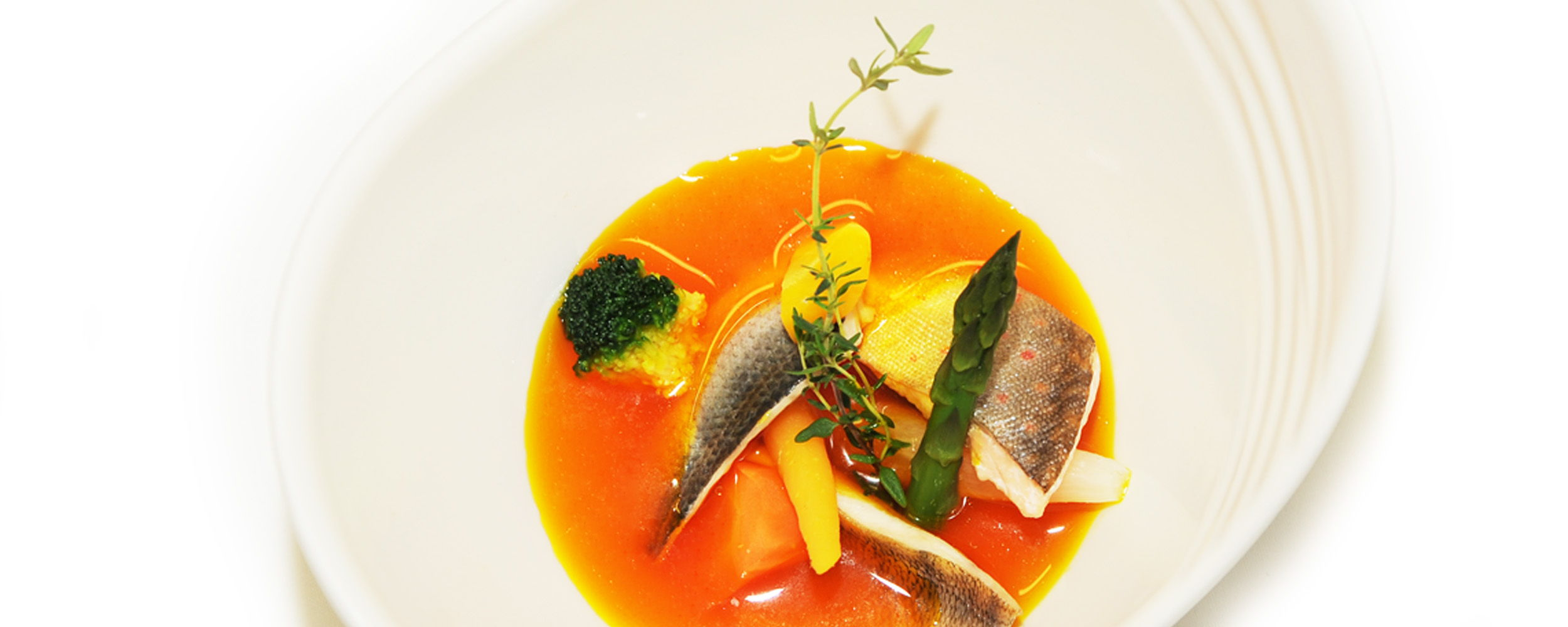 potage_poisson-00.jpg